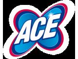 Производитель Ace, в магазине Промсерв