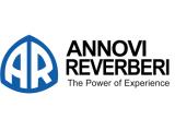 Производитель Annovi Reverberi, в магазине Промсерв