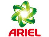 Производитель Ariel, в магазине Промсерв