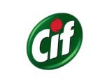 Производитель Cif, в магазине Промсерв