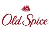 Производитель Old Spice, в магазине Промсерв