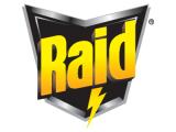 Производитель Raid, в магазине Промсерв