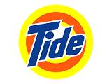 Производитель Tide, в магазине Промсерв