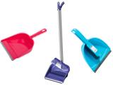 Совки, лентяйки для уборки