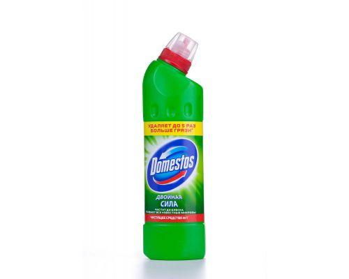 Средство чистящее для кафеля и сантехники Хвойная свежесть (500мл), Domestos
