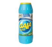 Средство чистящее Весенняя свежесть, (500г), Gala