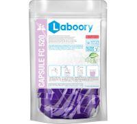 Средство моющее универсальное для пола Капсулы Laboory FC 520 (5мл*50шт), PROservice