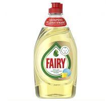 Средство моющее для детской посуды флип (450мл), Fairy