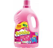 Гель для стирки детского белья Booba (2,9л)