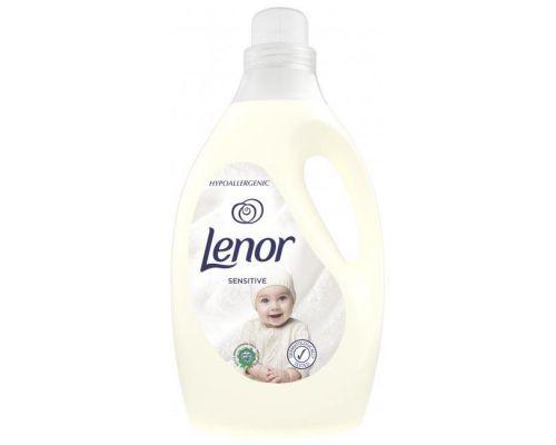 Кондиционер для детского белья (2,905л), Lenor