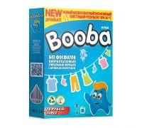 Порошок для ручной стирки Booba (350г)