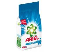 Порошок для стирки атомат 2в1 Lenor Effect (3кг), Ariel
