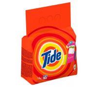 Порошок для стирки автомат Color (1,5кг), Tide