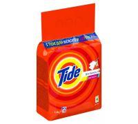 Порошок для стирки автомат Color (2,4кг), Tide