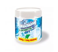 Порошок- отбеливатель WASCHKONIG (750г)