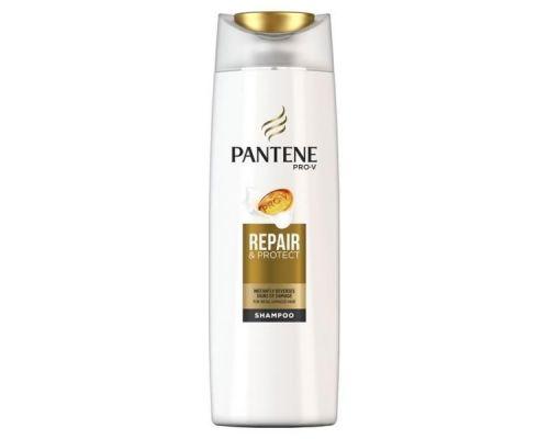 Шампунь для волос Интенсивное восстановление (250мл), Pantene