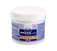 Инсектицид для гибели насекомых Агита (Agita) 400 г.