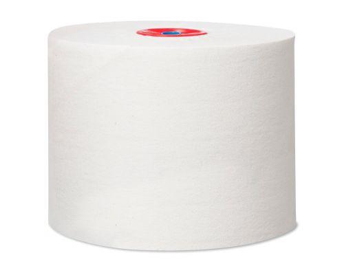 Бумага туалетная рулон. мягкая Universal T6, 1-но сл., 135м, Tork 127540