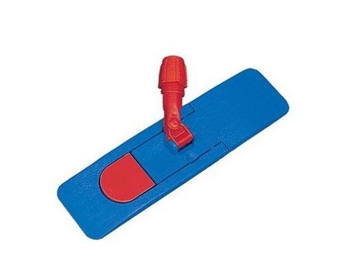 Держатель плоского мопа пластик, магнит. (40см), SPLAST М.02