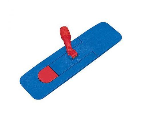 Держатель плоского мопа пластик, магнит. (50см), SPLAST М.03