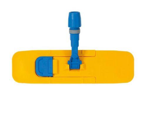 Держатель для плоского мопа с карманами VDM 4075