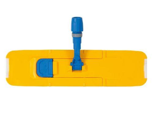 Держатель для плоского мопа с карманами VDM 4083/N