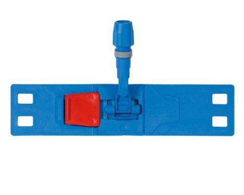 Держатель для плоского мопа с кнопками VDM 3506