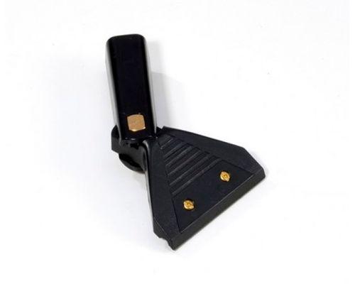 Ручка держатель для сгонки поворотная VDM 31080