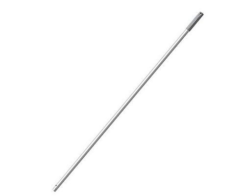 Кий алюминиевый 140см. (U.103\1), SPLAST