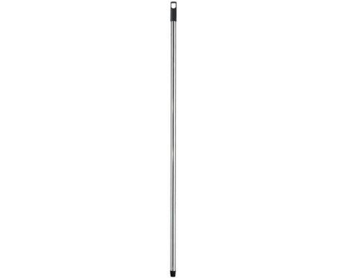 Кий стальной с резьбой (130см), FRA-11513