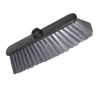 Метла для пола Экономик пластик, York 0662