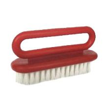 Щетка для рук Камилла пластик, AGD 065