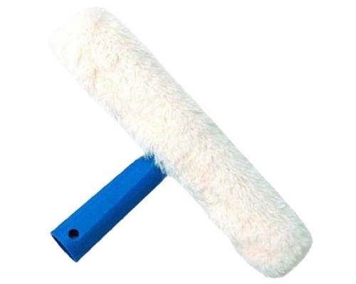 Держатель и шубка для стекол (35см), FRA-23322
