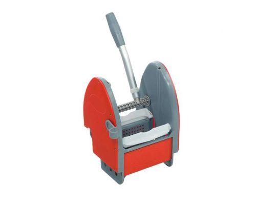Отжим  пресс для тележек VDM 4100