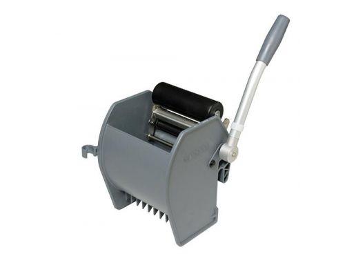 Отжим роликовый для тележек VDM 3501