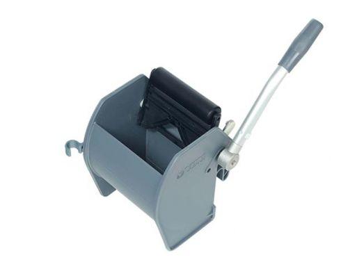 Отжим роликовый для тележек VDM 4601