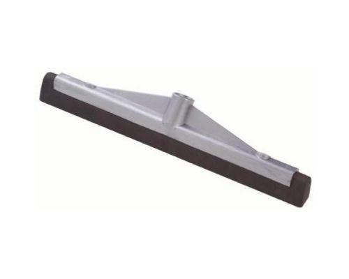 Сгонка для пола пластик (45см), FRA-11231