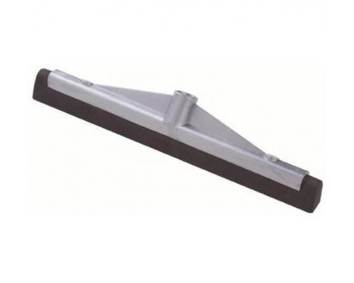 Сгонка для пола пластик (55см), FRA-11232
