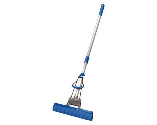 Комплект для уборки ТОП МОП с запаской, York 8112.1