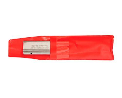Лезвия для пола 10шт VDM 34200