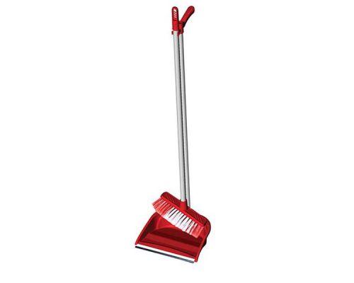 Комплект для уборки Лентяй 100см Uctem AF201