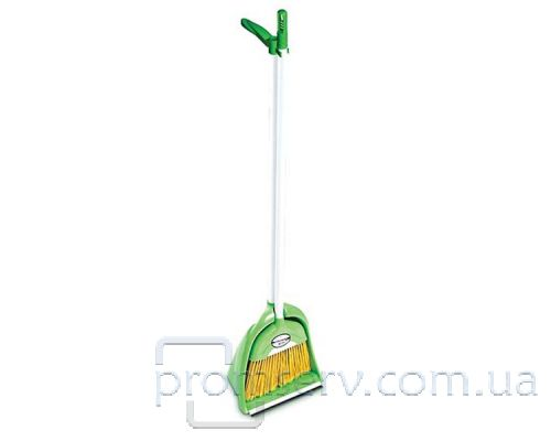 Комплект для уборки Лентяй (107см), Uctem AF202
