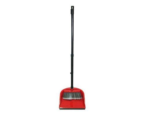 Комплект для уборки Лентяй BIS с резинкой, AGD 0044