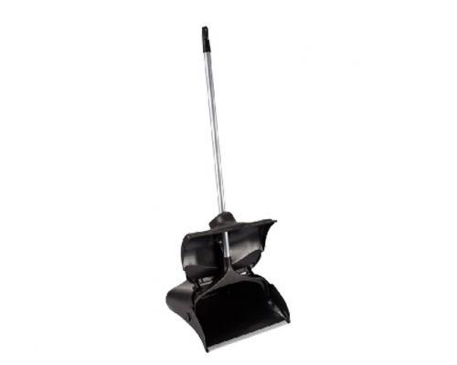Комплект для уборки Лентяй с закрыв.крышкой (102см), ZG 1861