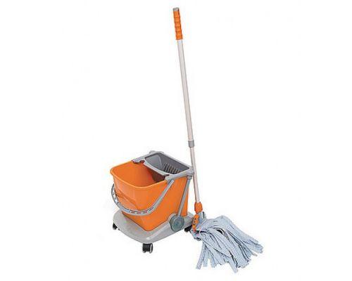 Комплект для уборки, SPLAST TS-010