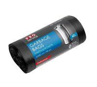 Пакет для мусора синий HD 60л*40шт (60*80см), PROservice