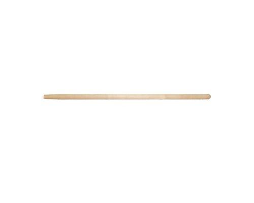 Черенок на лопату, вилы в /с 1,2м-1,3м d-40мм