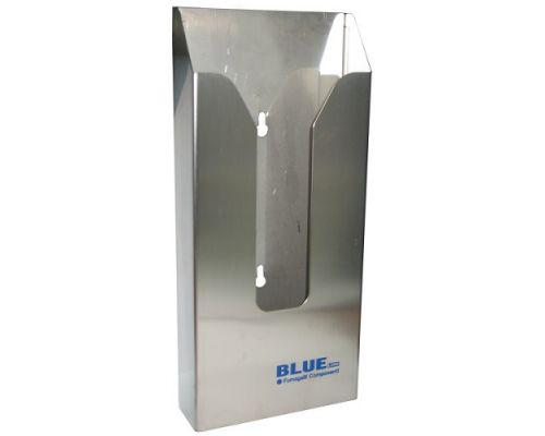 Диспенсер санитарных пакетов нерж, хром, FC C7301