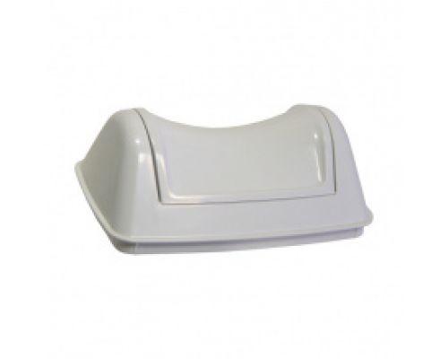 Крышка для мусорного ведра №579, Mar Plast 580