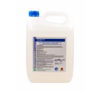 Дезинфицирующее средство АХД 2000 гель (5л)